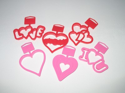 photo about Pat Catans Coupon Printable named Pat Catans Valentines Working day clearance 75% off!! My Bargainista